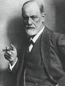 Freud, nosso marx.